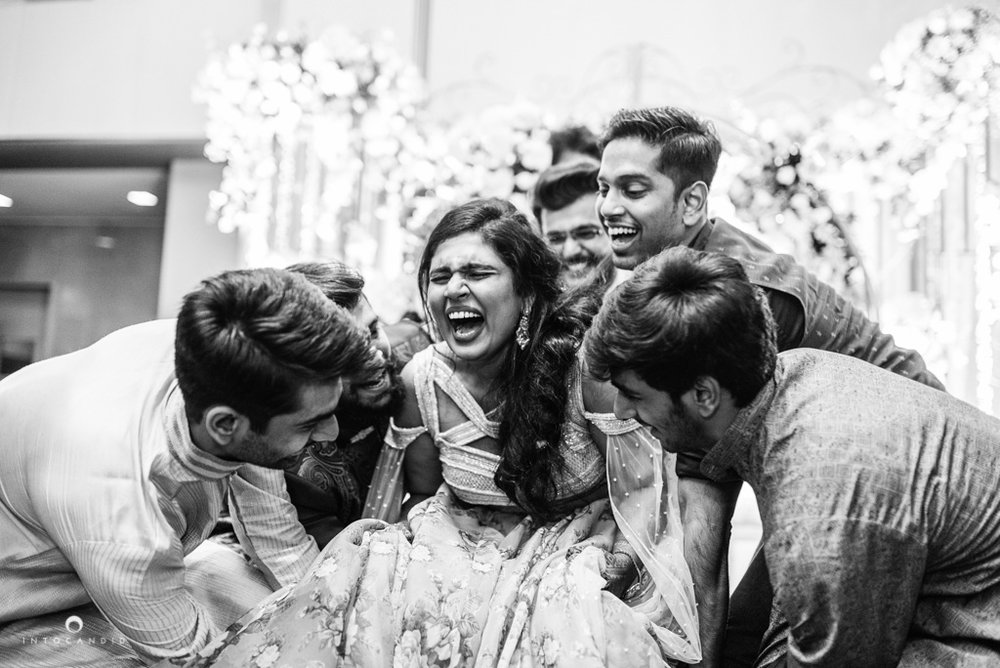 Mumbai_Wedding_Photographer_Westin_Wedding_BP_34.JPG