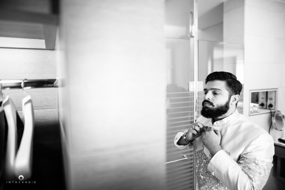 Mumbai_Wedding_Photographer_Westin_Wedding_BP_41.JPG