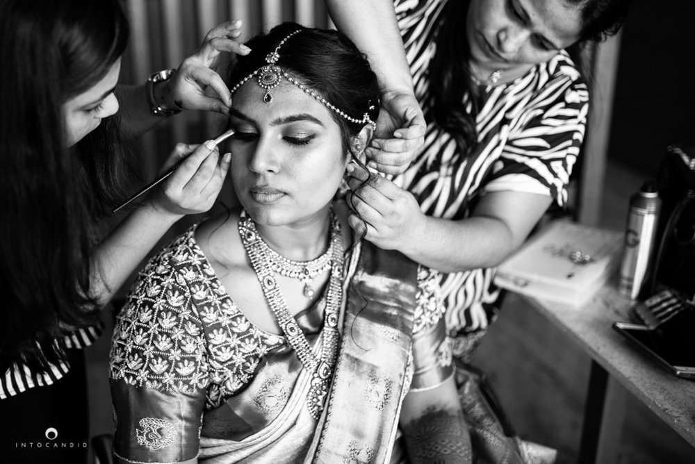 Mumbai_Wedding_Photographer_Westin_Wedding_BP_42.JPG