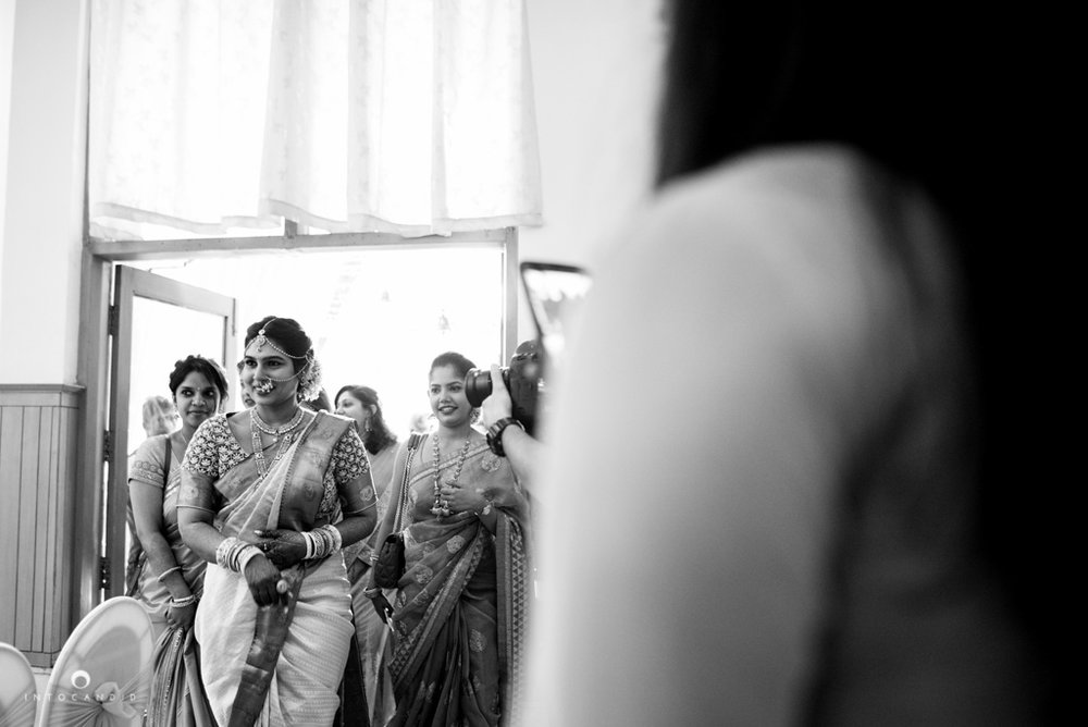 Mumbai_Wedding_Photographer_Westin_Wedding_BP_45.JPG