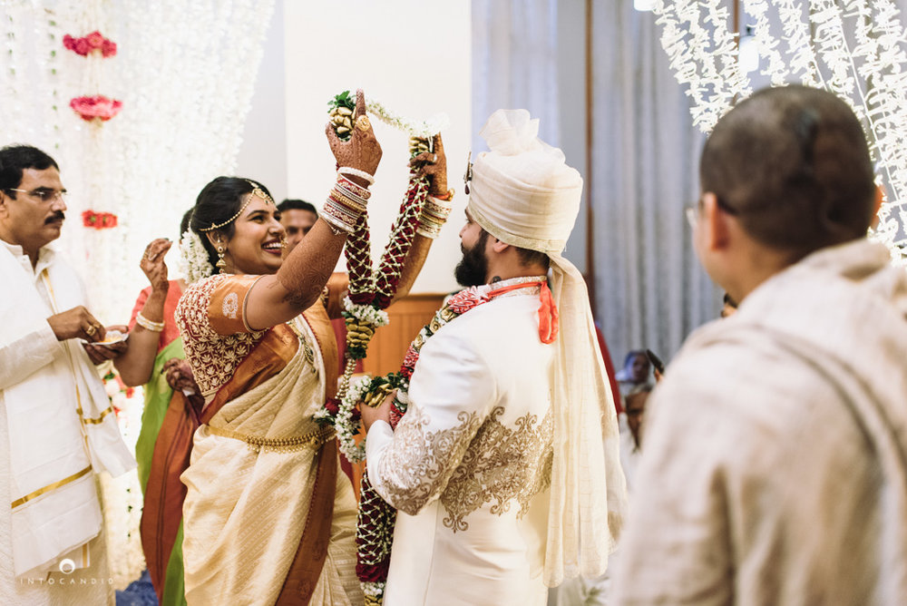 Mumbai_Wedding_Photographer_Westin_Wedding_BP_49.JPG