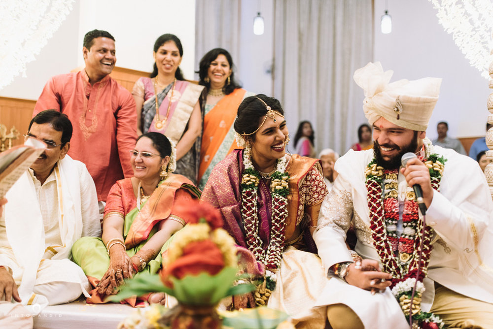 Mumbai_Wedding_Photographer_Westin_Wedding_BP_50.JPG