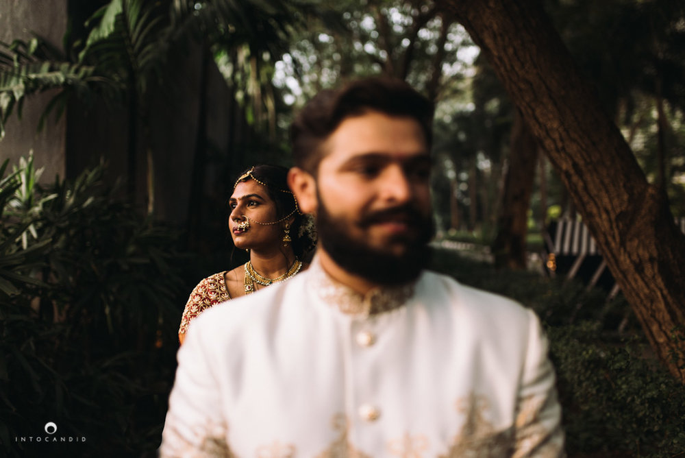 Mumbai_Wedding_Photographer_Westin_Wedding_BP_59.JPG