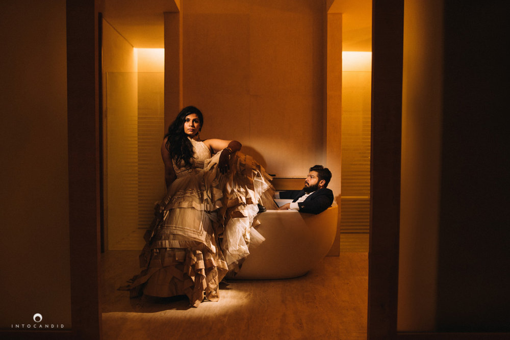 Mumbai_Wedding_Photographer_Westin_Wedding_BP_00.jpg