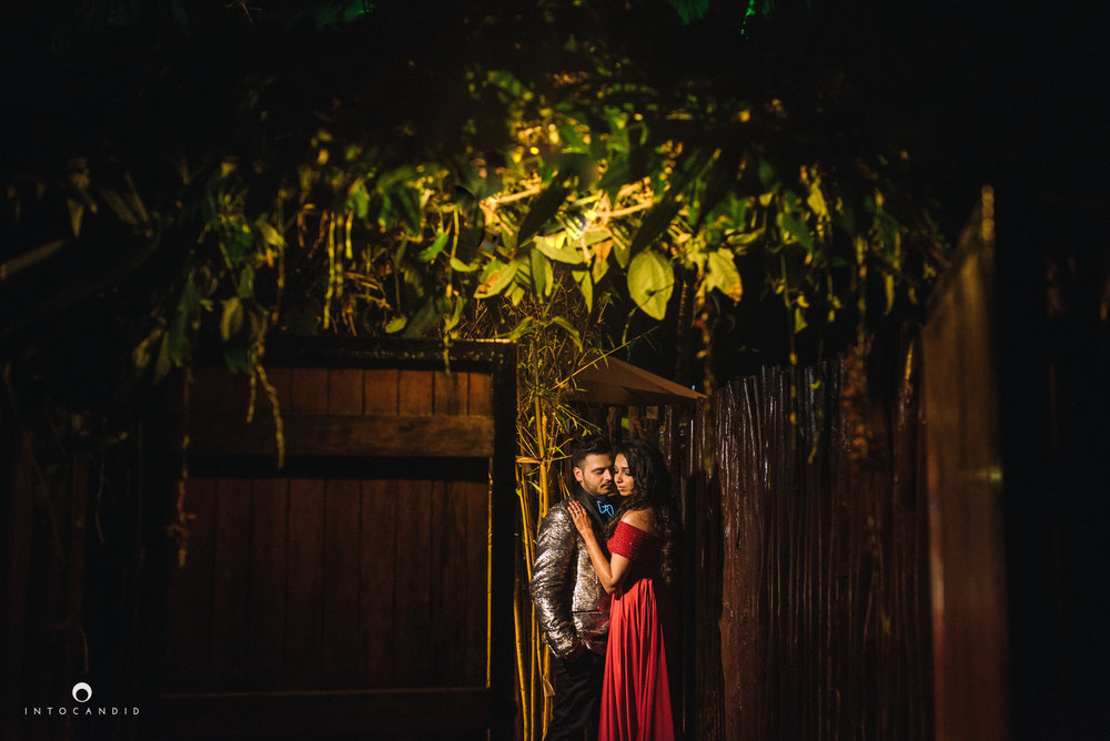 Goa_Wedding_Photographer_Zuri_whitesands_001.JPG
