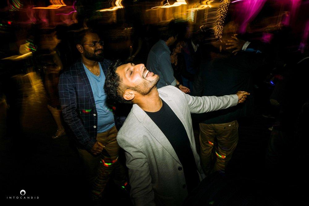 Goa_Wedding_Photographer_Zuri_whitesands_006.jpg
