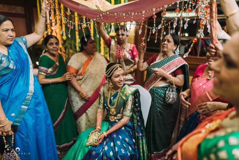 Goa_Wedding_Photographer_Zuri_whitesands_013.jpg