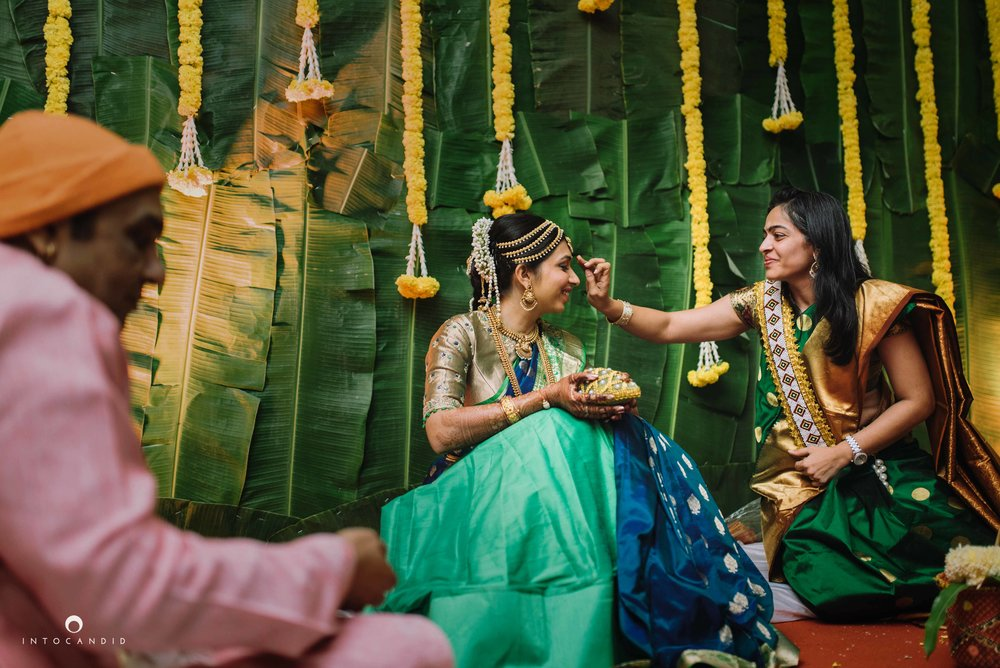 Goa_Wedding_Photographer_Zuri_whitesands_012.jpg