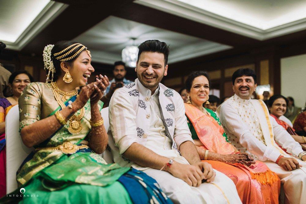 Goa_Wedding_Photographer_Zuri_whitesands_018.jpg