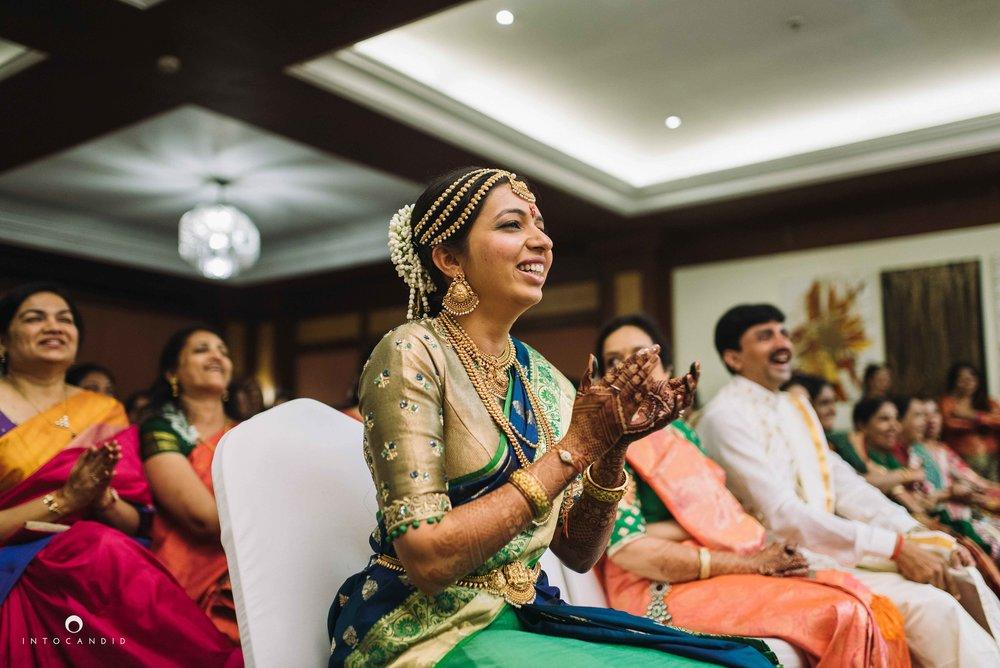 Goa_Wedding_Photographer_Zuri_whitesands_019.jpg