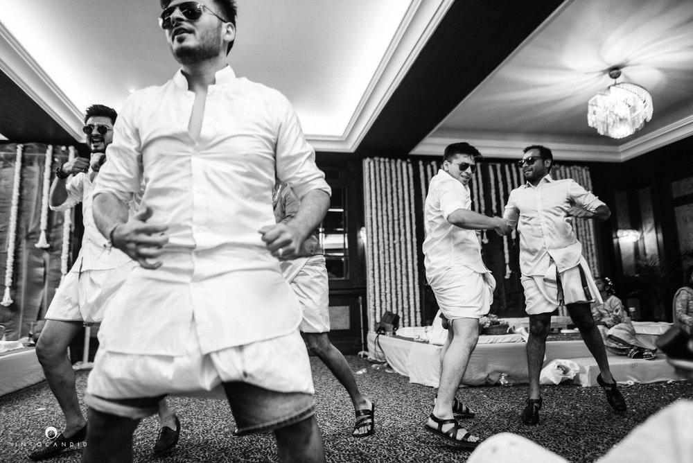 Goa_Wedding_Photographer_Zuri_whitesands_020.jpg