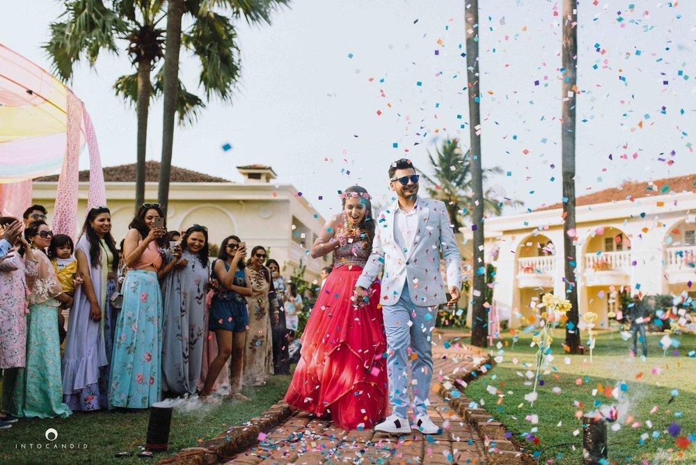 Goa_Wedding_Photographer_Zuri_whitesands_028.jpg
