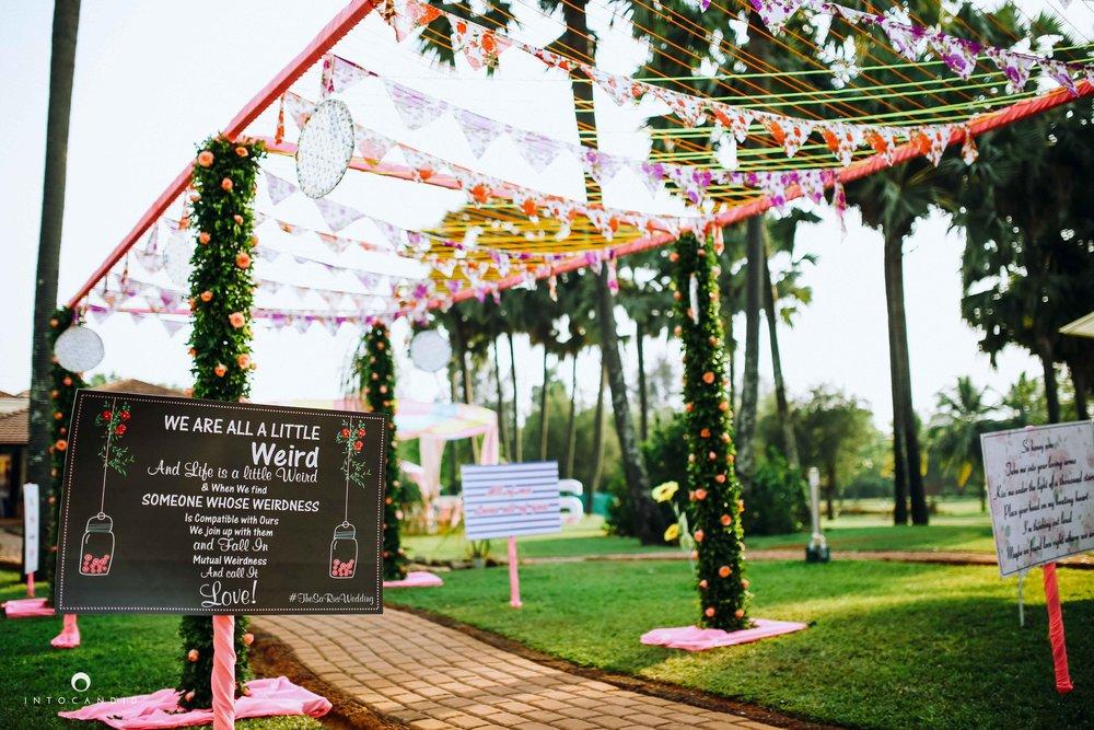 Goa_Wedding_Photographer_Zuri_whitesands_030.jpg