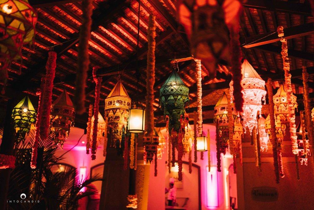 Goa_Wedding_Photographer_Zuri_whitesands_047.jpg