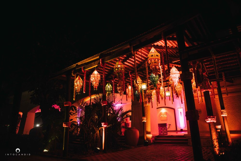 Goa_Wedding_Photographer_Zuri_whitesands_048.jpg