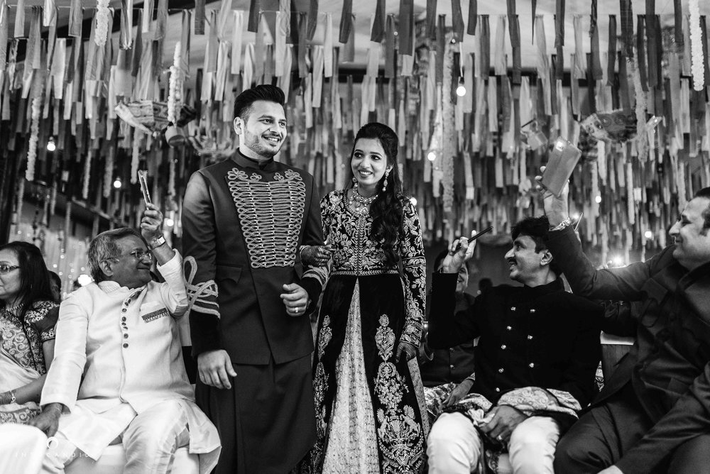 Goa_Wedding_Photographer_Zuri_whitesands_049.jpg