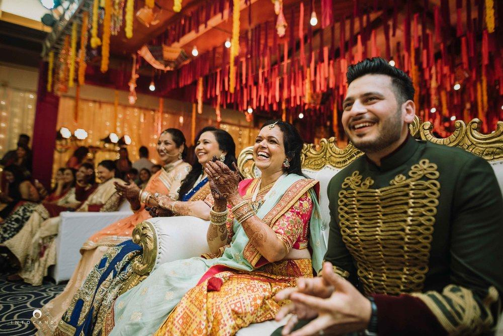 Goa_Wedding_Photographer_Zuri_whitesands_053.jpg