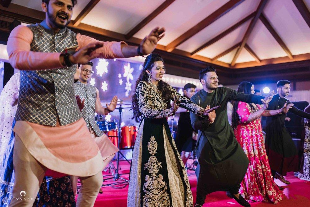Goa_Wedding_Photographer_Zuri_whitesands_056.jpg