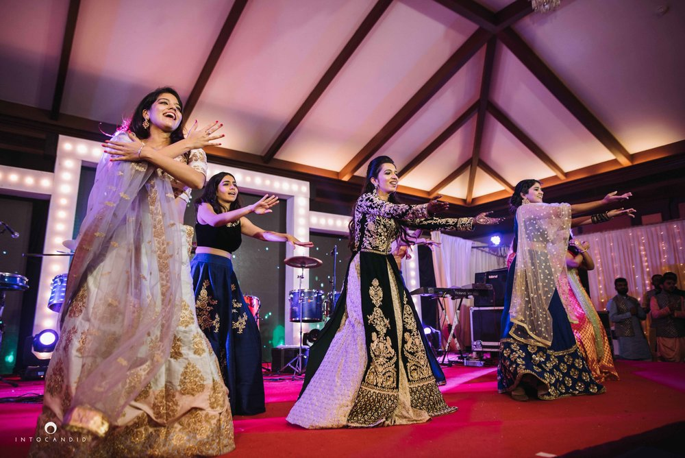 Goa_Wedding_Photographer_Zuri_whitesands_055.jpg