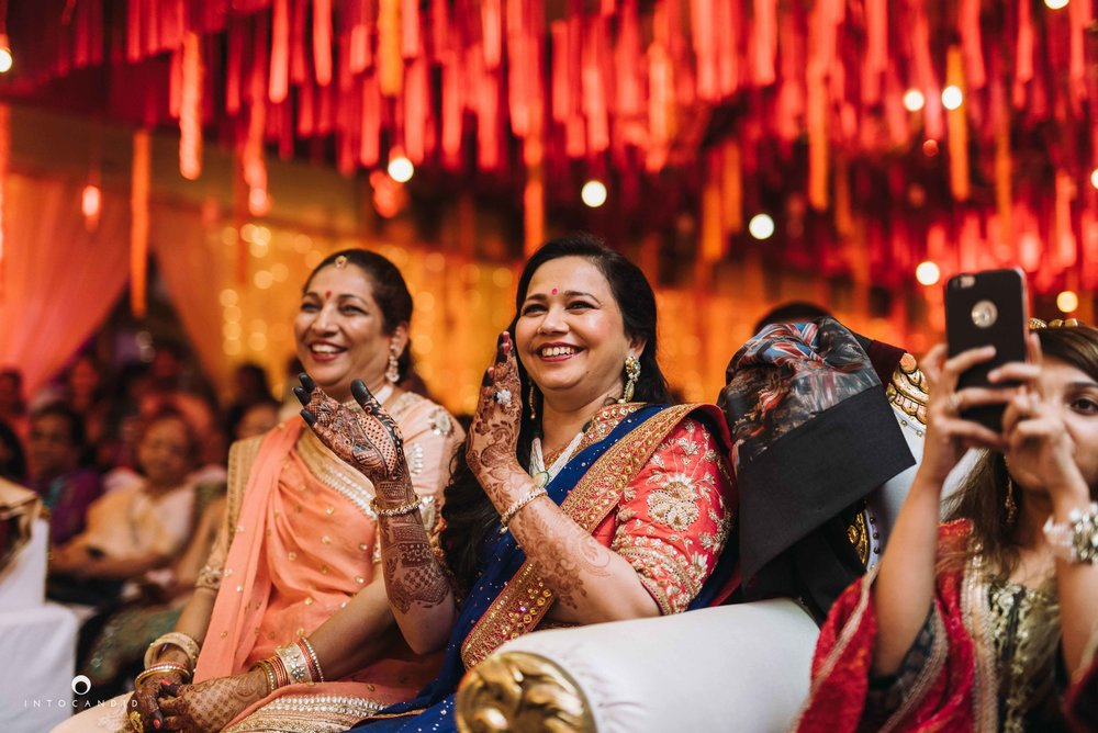 Goa_Wedding_Photographer_Zuri_whitesands_057.jpg