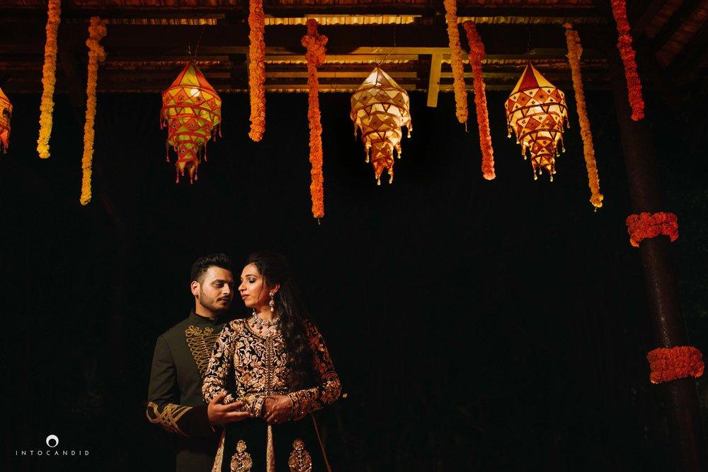 Goa_Wedding_Photographer_Zuri_whitesands_058.jpg
