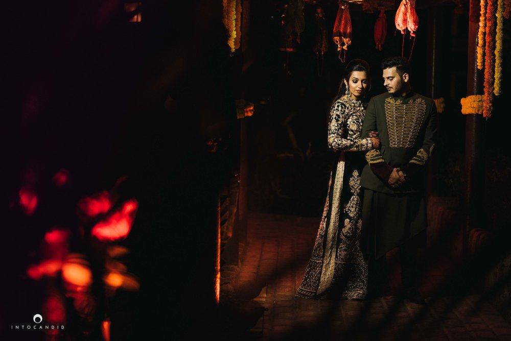 Goa_Wedding_Photographer_Zuri_whitesands_059.jpg
