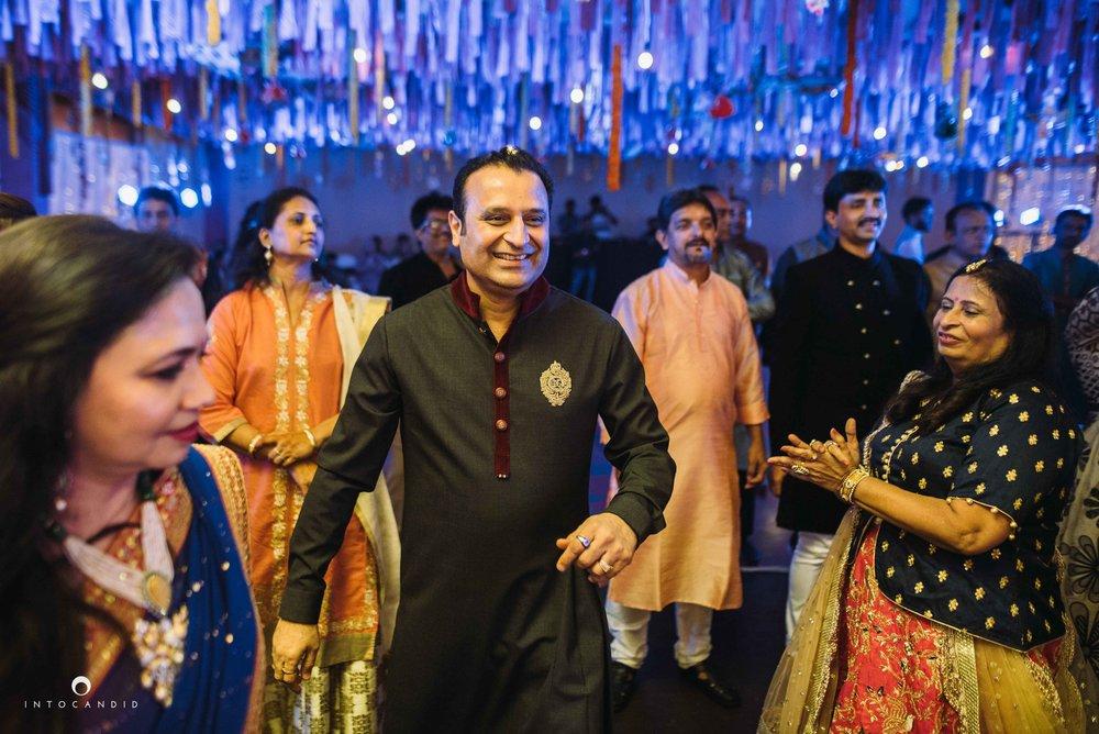 Goa_Wedding_Photographer_Zuri_whitesands_061.jpg