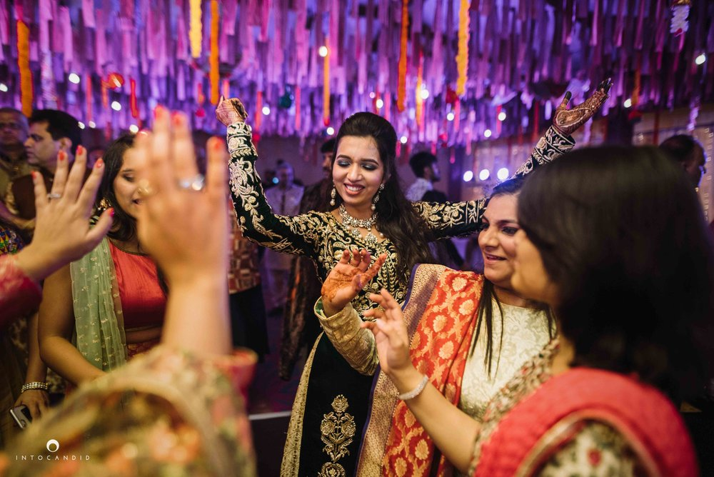 Goa_Wedding_Photographer_Zuri_whitesands_064.jpg