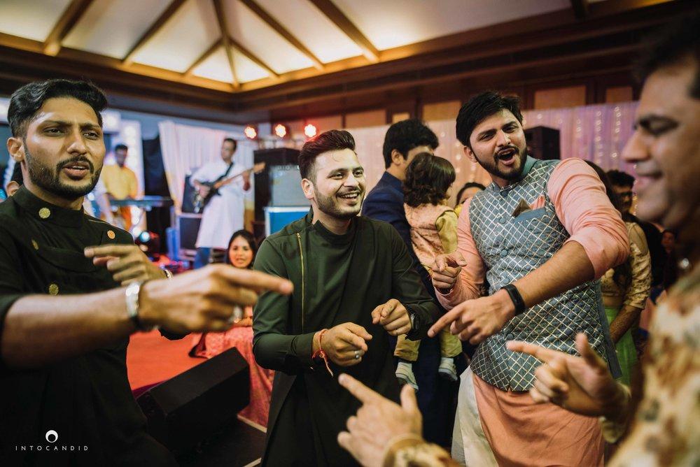 Goa_Wedding_Photographer_Zuri_whitesands_063.jpg