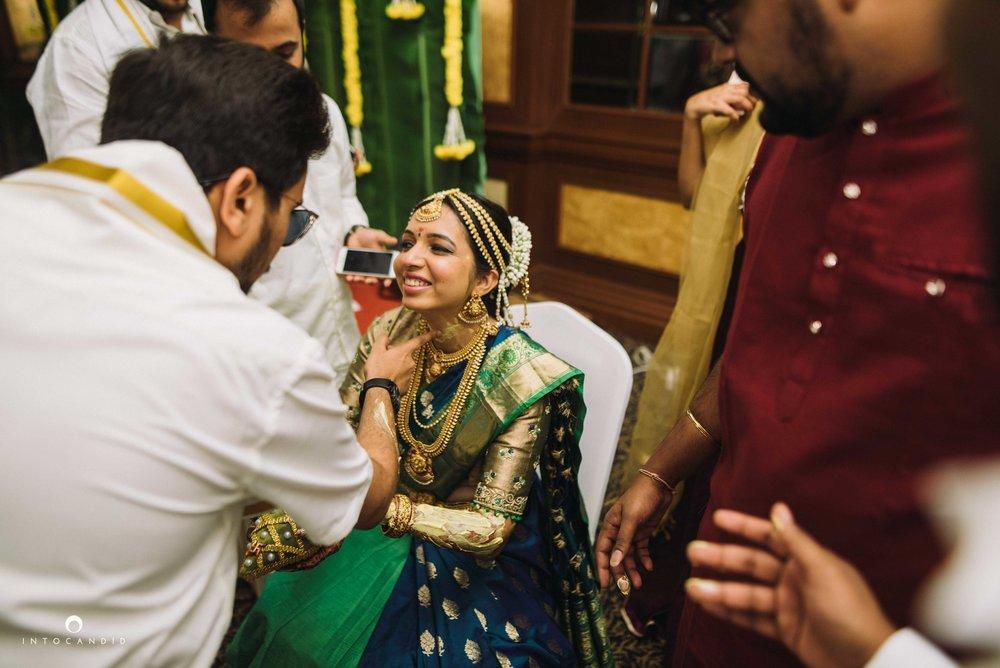 Goa_Wedding_Photographer_Zuri_whitesands_016.jpg