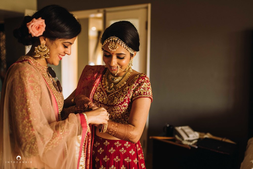 Goa_Wedding_Photographer_Zuri_whitesands_070.jpg