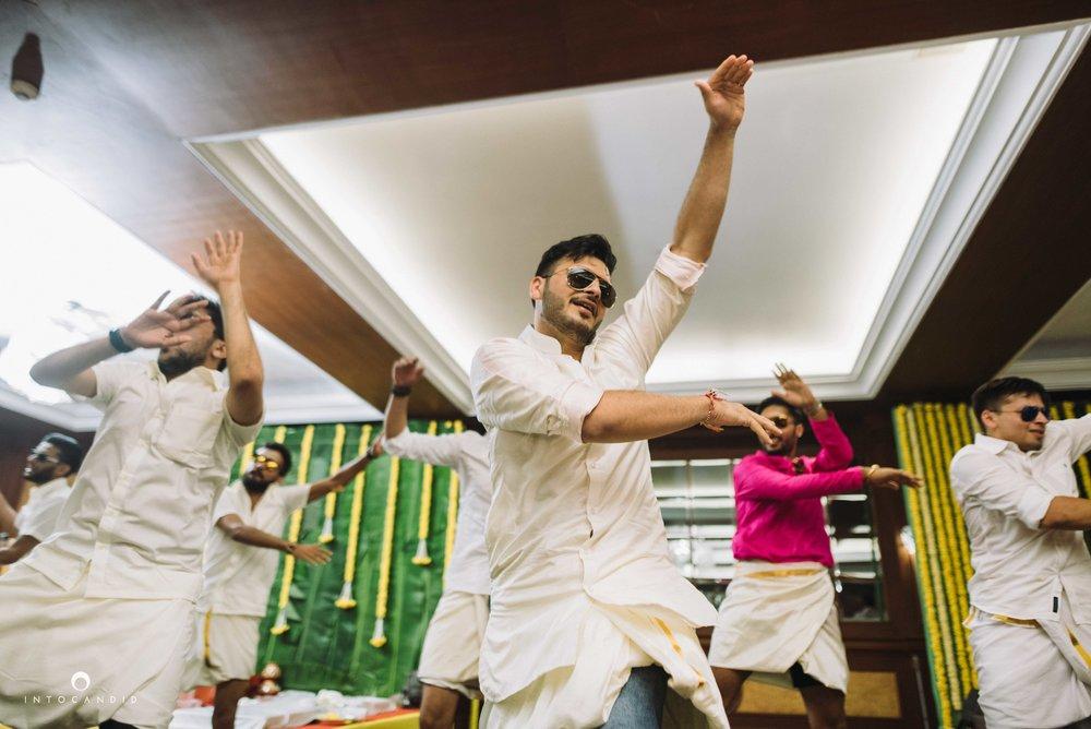Goa_Wedding_Photographer_Zuri_whitesands_021.jpg