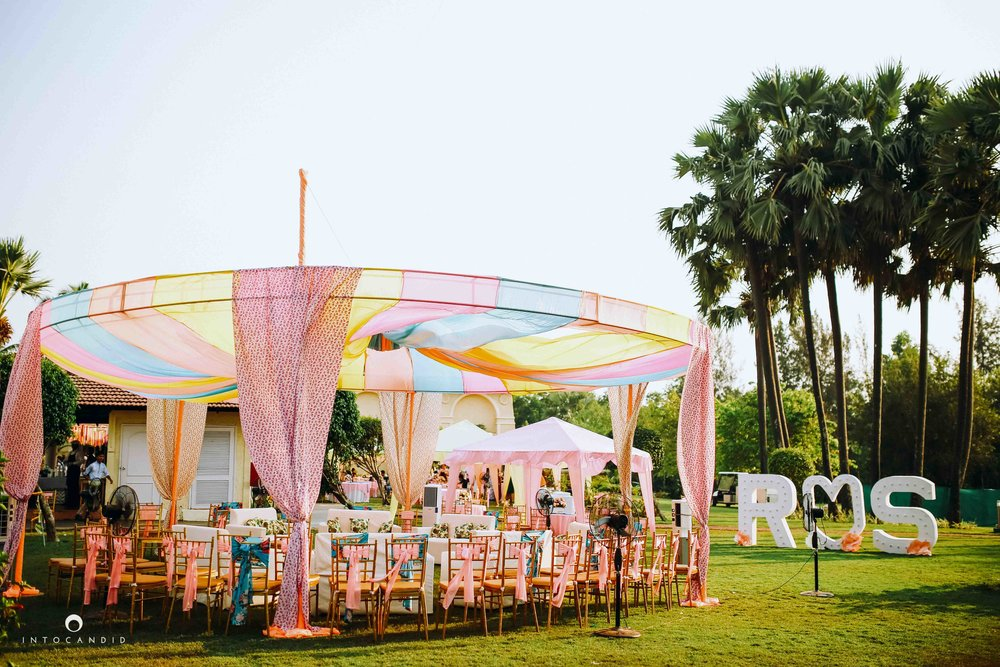 Goa_Wedding_Photographer_Zuri_whitesands_031.jpg