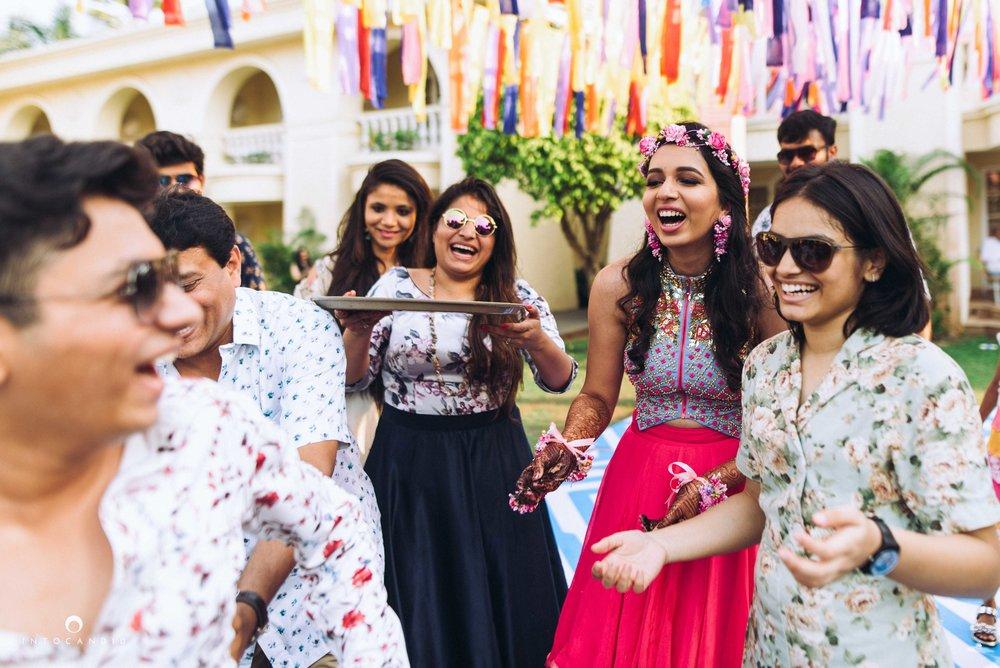 Goa_Wedding_Photographer_Zuri_whitesands_037.jpg