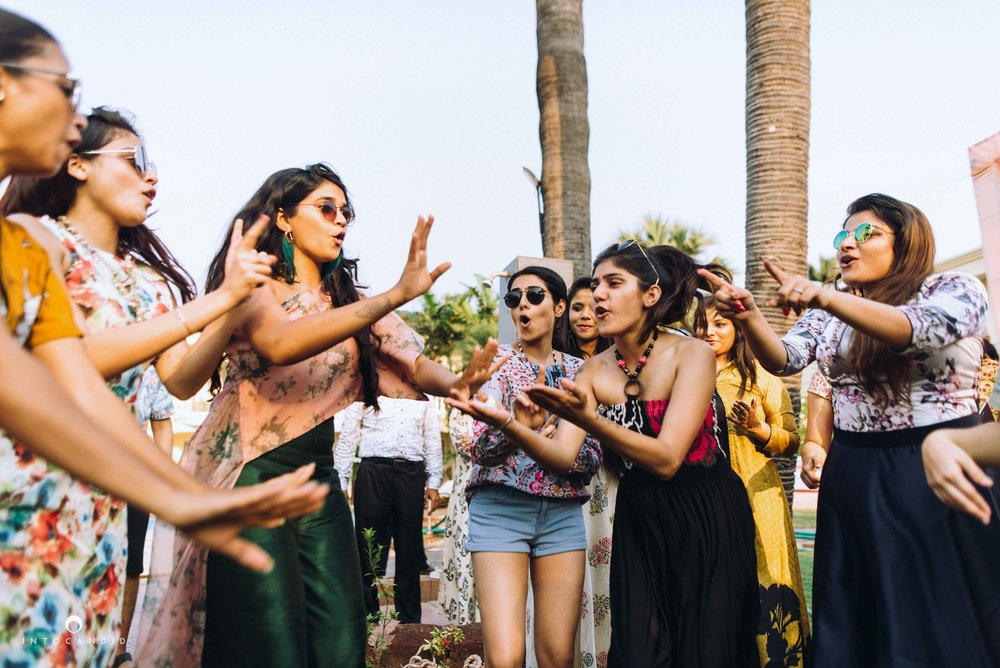 Goa_Wedding_Photographer_Zuri_whitesands_039.jpg