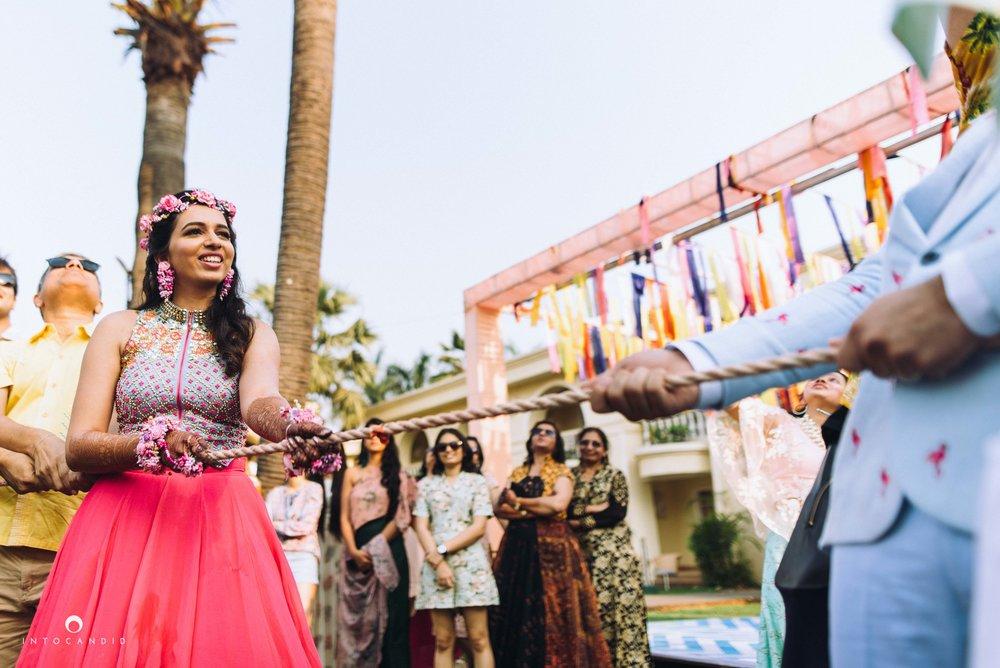 Goa_Wedding_Photographer_Zuri_whitesands_038.jpg