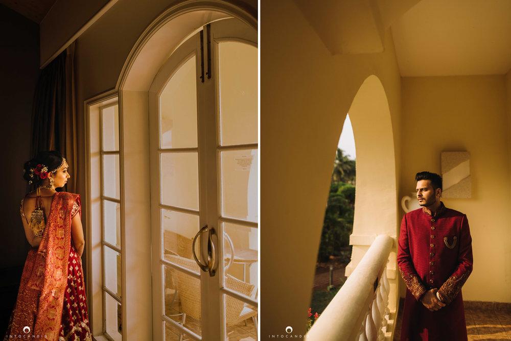 Goa_Wedding_Photographer_Zuri_whitesands_073.jpg
