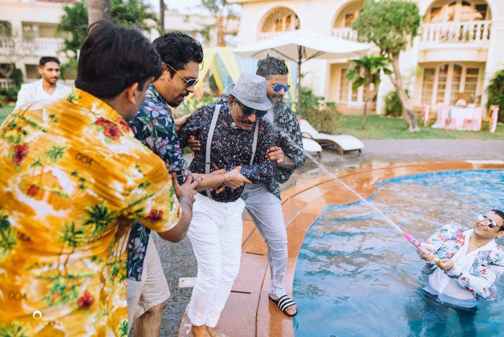 Goa_Wedding_Photographer_Zuri_whitesands_042.jpg