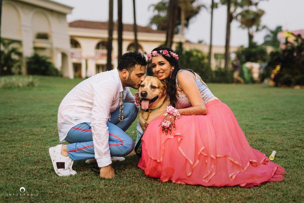 Goa_Wedding_Photographer_Zuri_whitesands_045.jpg