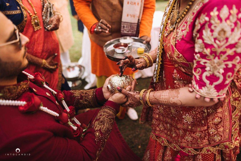 Goa_Wedding_Photographer_Zuri_whitesands_078.jpg