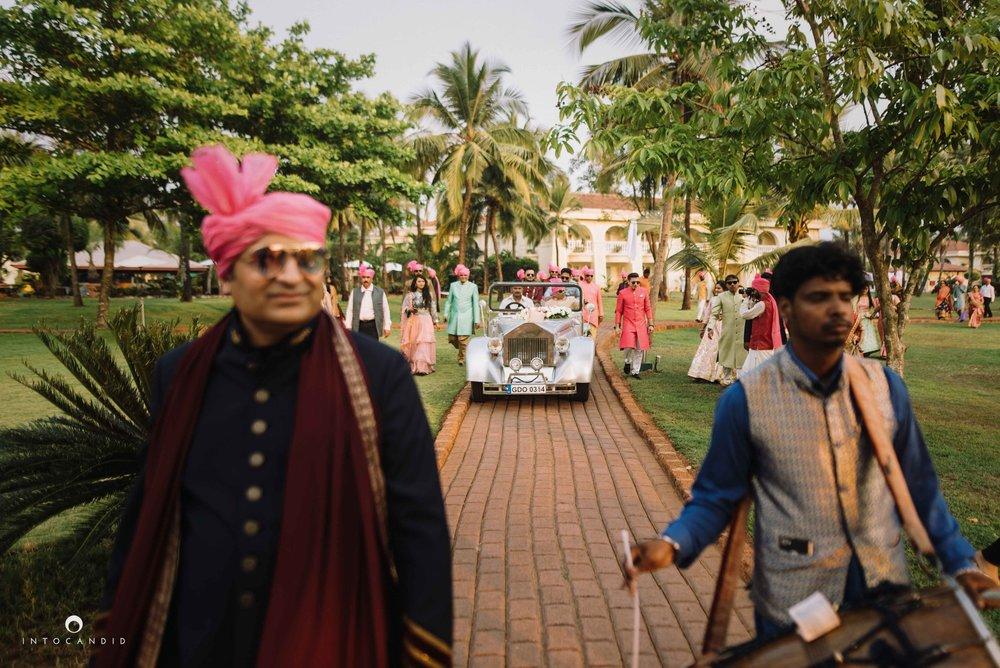 Goa_Wedding_Photographer_Zuri_whitesands_080.jpg