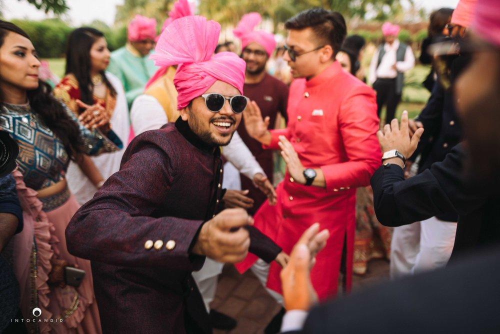 Goa_Wedding_Photographer_Zuri_whitesands_083.jpg