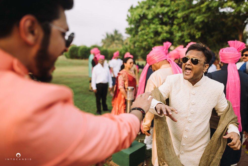 Goa_Wedding_Photographer_Zuri_whitesands_084.jpg