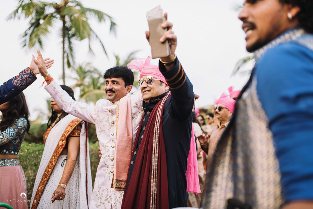 Goa_Wedding_Photographer_Zuri_whitesands_085.jpg