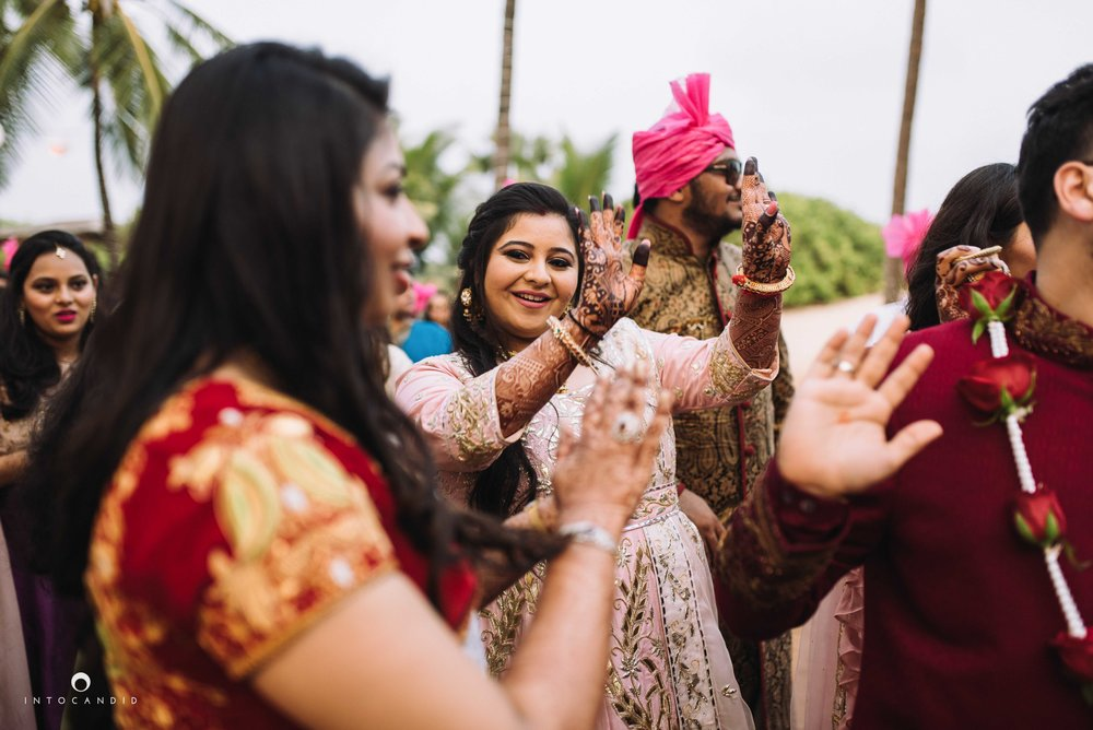 Goa_Wedding_Photographer_Zuri_whitesands_086.jpg