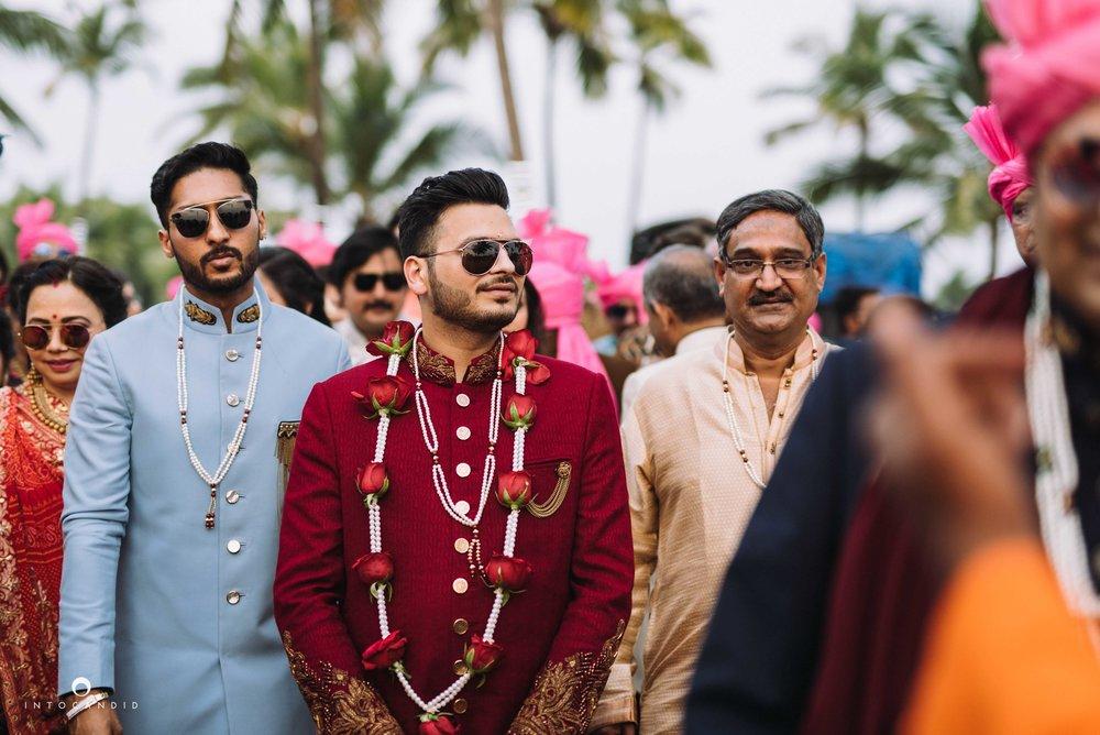 Goa_Wedding_Photographer_Zuri_whitesands_088.jpg