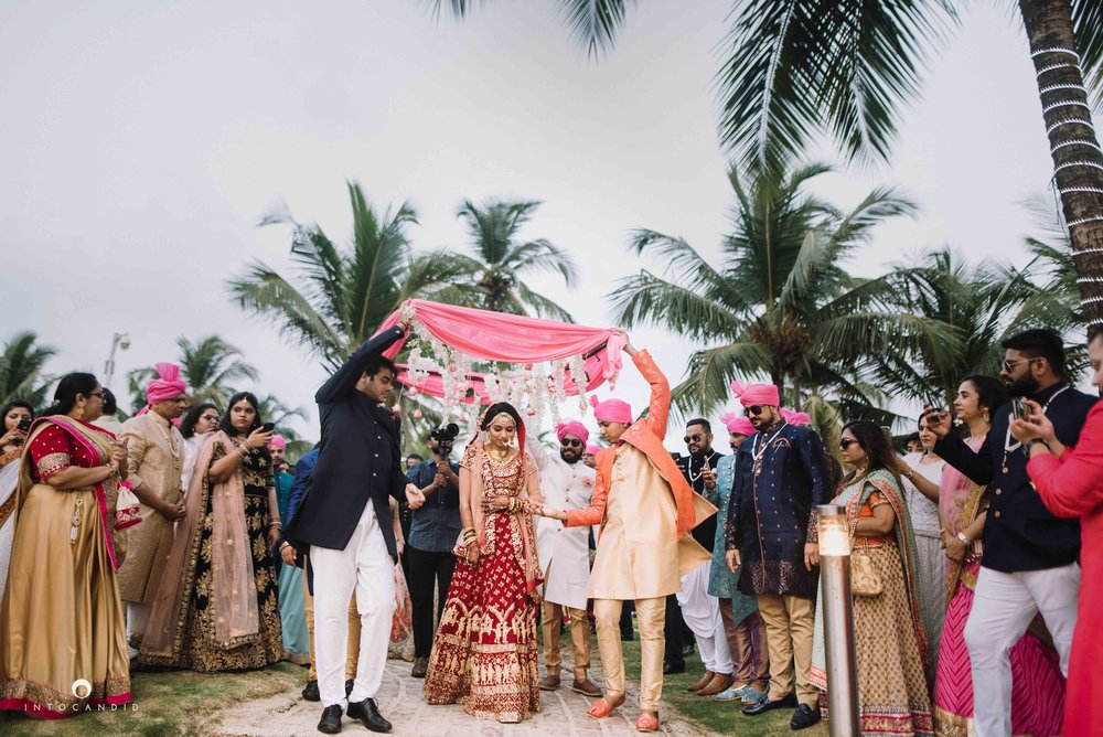 Goa_Wedding_Photographer_Zuri_whitesands_089.jpg