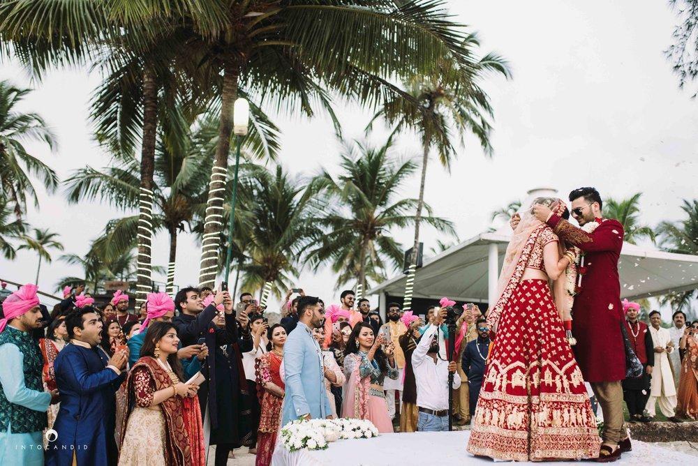 Goa_Wedding_Photographer_Zuri_whitesands_092.jpg