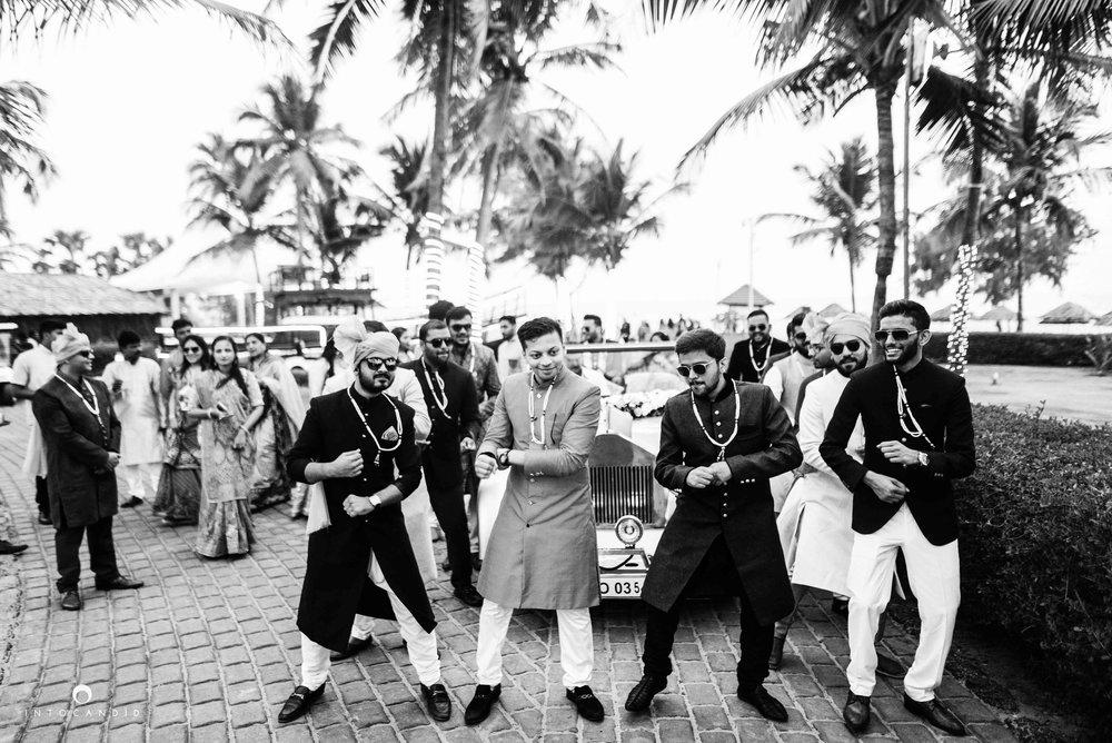 Goa_Wedding_Photographer_Zuri_whitesands_093.jpg