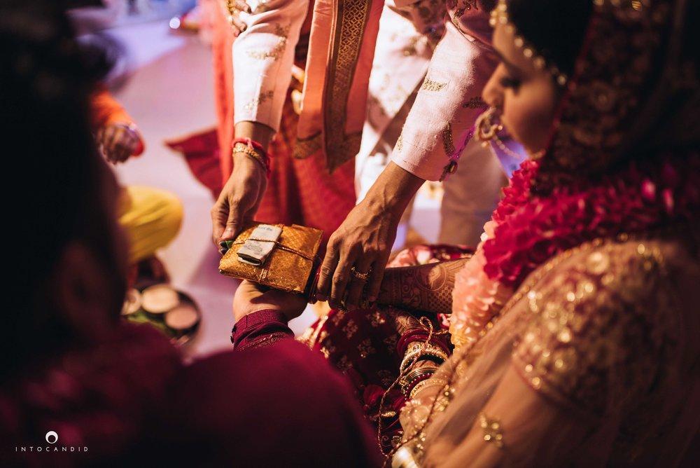 Goa_Wedding_Photographer_Zuri_whitesands_099.jpg
